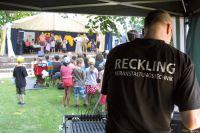 11_referenzen_reckling